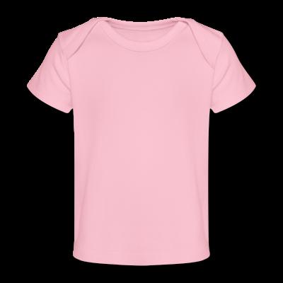 Baby Bio T-Shirt individuell online selbst gestalten mit dem Designtool