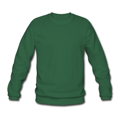 Unisex Pullover individuell selbst gestalten