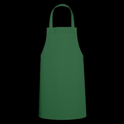 Kochschürze individuell online selbst gestalten