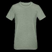 Männer Polycotton T-Shirt individuell selbst gestalten