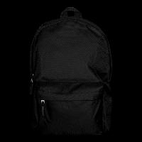 Rucksack individuell online selbst gestalten