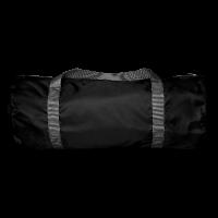 Sporttasche individuell online selbst gestalten