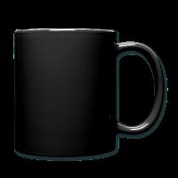 Tasse einfarbig individuell online selbst gestalten