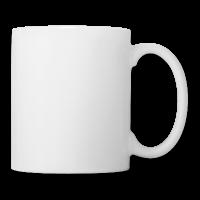 Tasse individuell online selbst gestalten mit dem Designtool