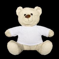Teddy individuell online selbst gestalten
