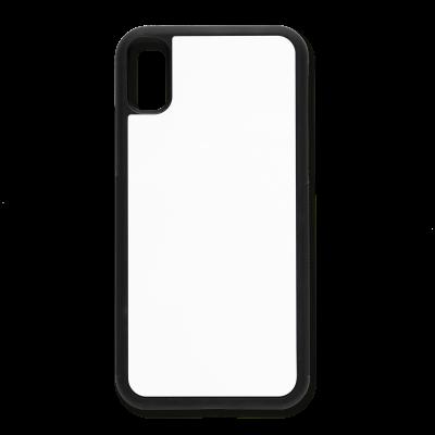 iPhone X/XS Case eleastisch