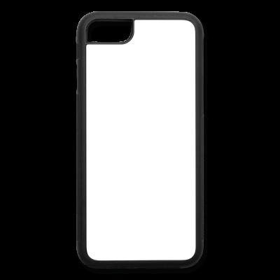 iPhone 7/8 Case, bald wieder verfügbar