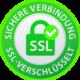 SSL 150x150